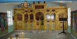 Altar<br>