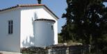 Ansicht Kapelle